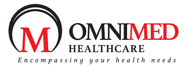 OmniMed Healthcare